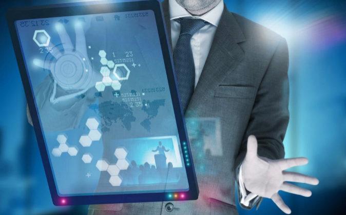 ¿Cómo nos protege el nuevo reglamento general de protección de datos?