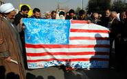 La República Islámica de Irán, como la Venezuela chavista, es...