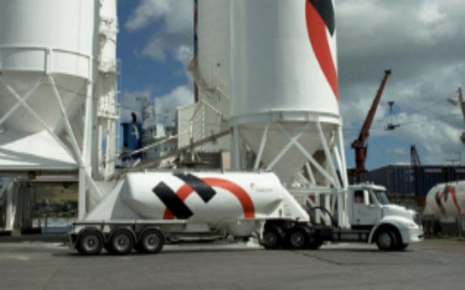Molins y Lafarge cierran la compra de Holcim Cement de Bangladesh por 50,5 millones