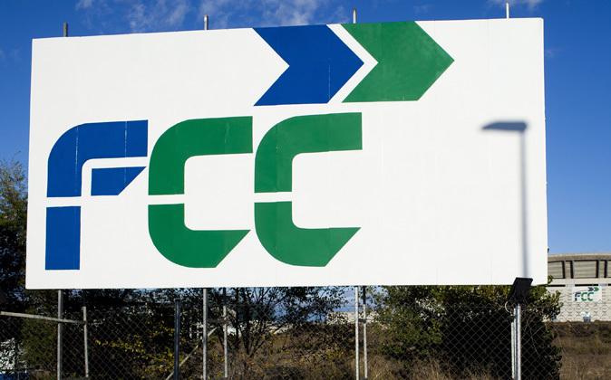 FCC se ocupará del reciclaje de los residuos en Houston por 208 millones de euros