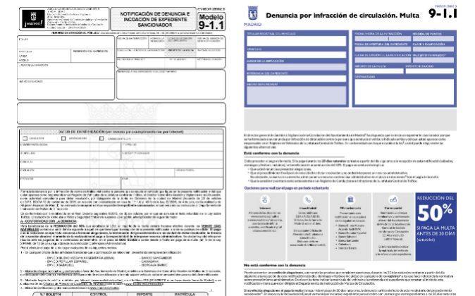 """Presentación del proyecto """"Comunicación Clara"""". En la..."""