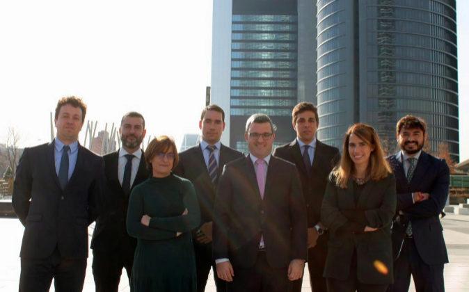 Ecija integra Comter para reforzar el área de riesgos y 'compliance'