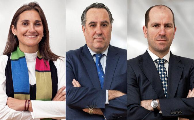 Arpa Abogados abre oficina en Madrid e incorpora a tres abogados