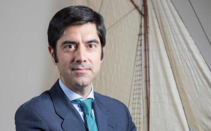 Manuel Gordillo se une como socio a Abencys