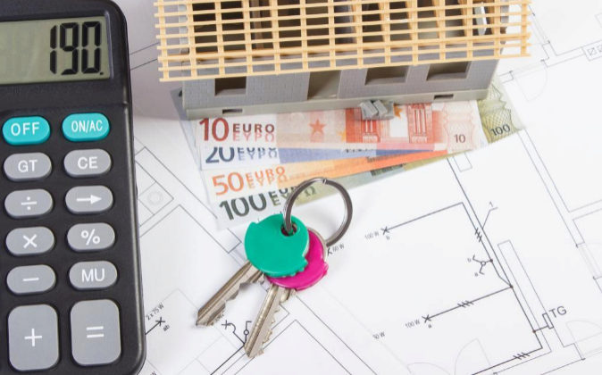 El concepto de falta de transparencia por abusividad en la hipoteca multidivisa