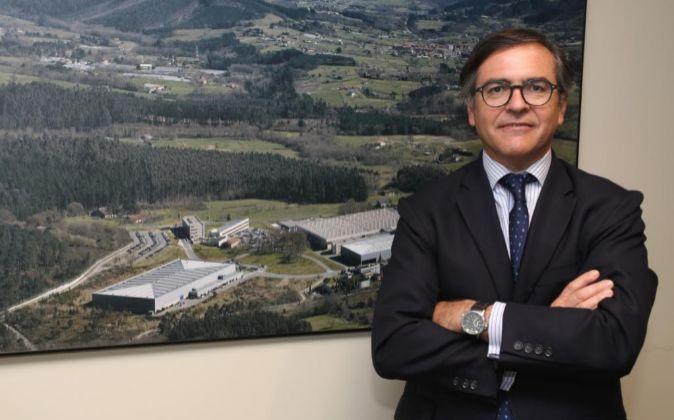 Ignacio Mataix seguirá hasta el 16 de febrero.
