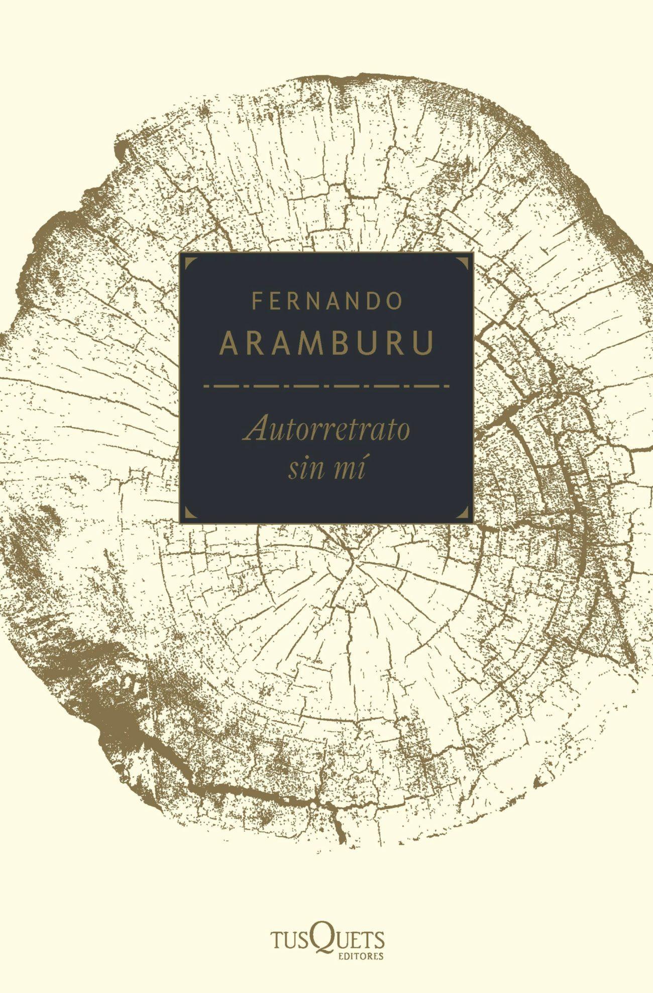 Tras el incontestable éxito de Patria, Aramburu vuelve a arriesgar...