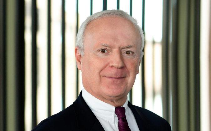 Pierre Raoul-Duval se une a Cuatrecasas para potenciar arbitraje internacional
