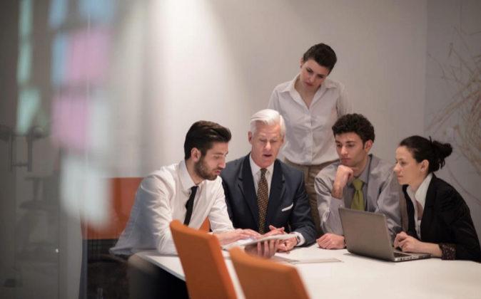 El cumplimiento normativo se afianza en la cultura empresarial