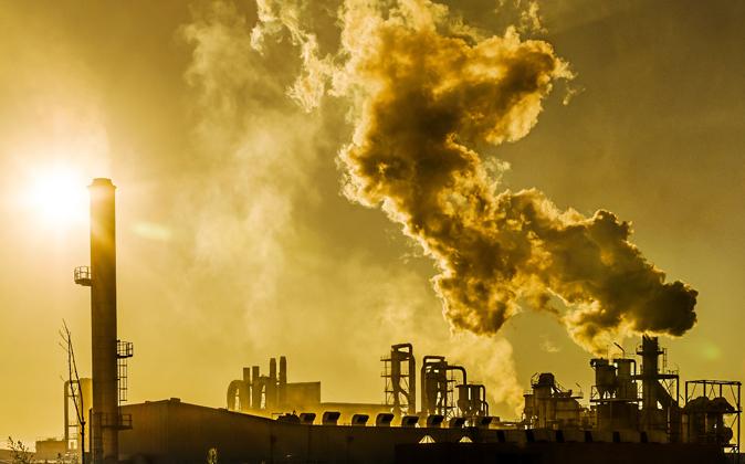 Resultado de imagen para petroleo cambio climatico