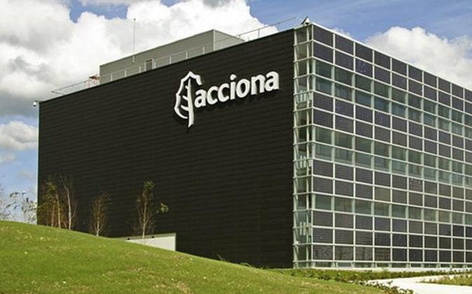 Sólo dos empresas españolas, Acciona y Amadeus, en el Top 100 de las más sostenibles del mundo