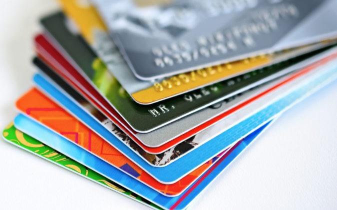cual es la tarjeta de credito mas facil de obtener en espana
