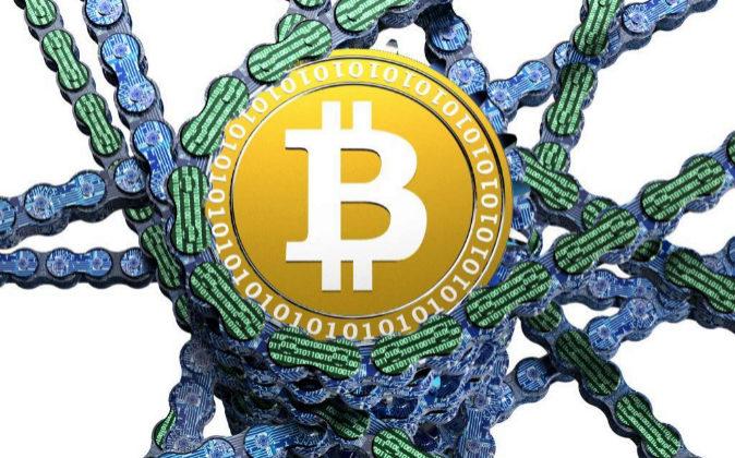 Por qué es necesario regular cuanto antes el uso del bitcoin