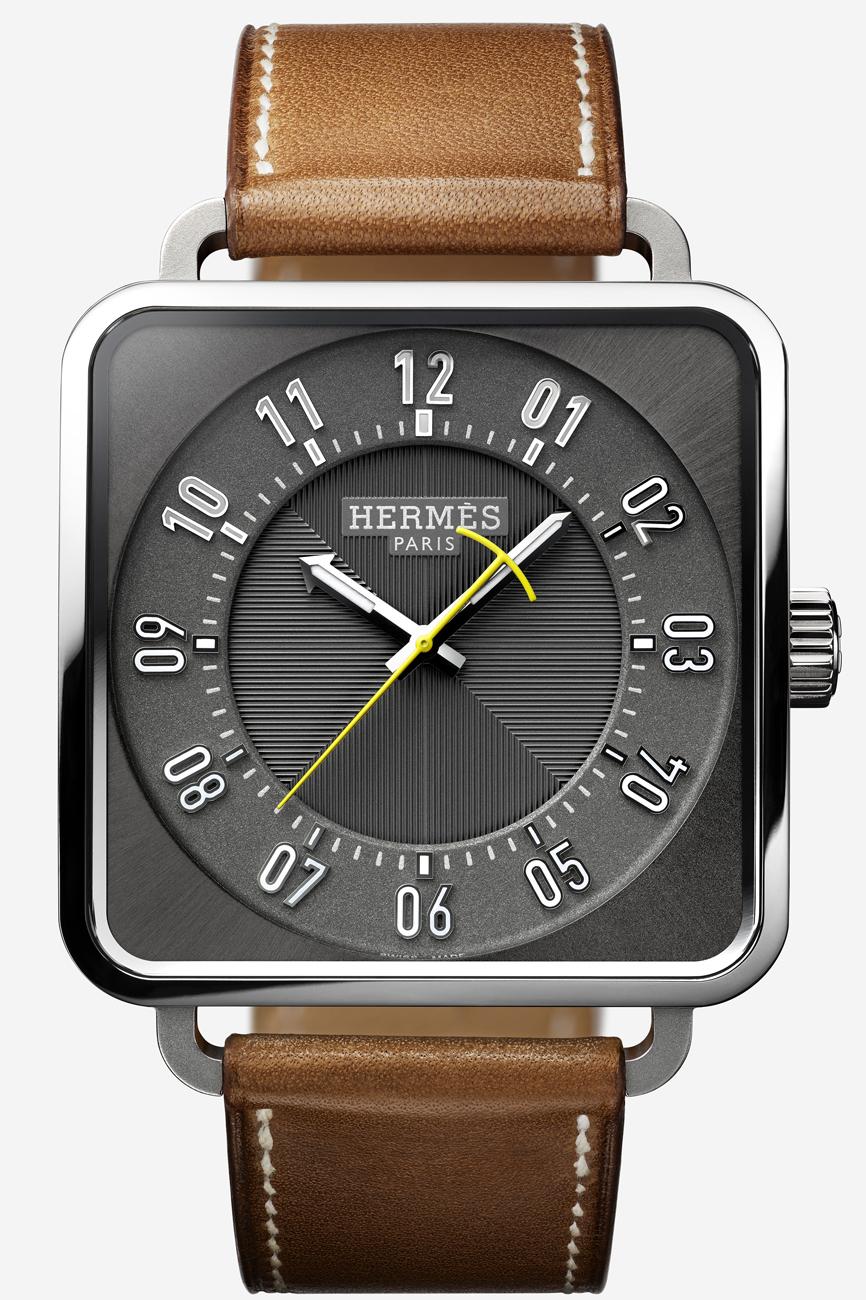 EurosFueradeserierelojes 900 EurosFueradeserierelojes H5 HermèsCarré 900 HermèsCarré H5 ikuOPXZ