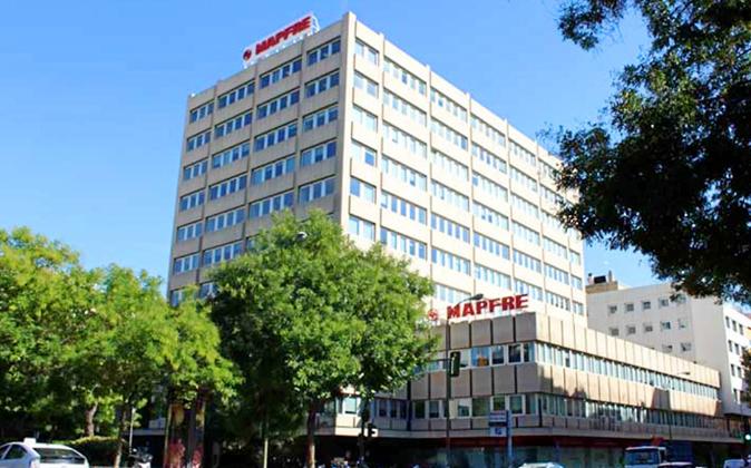 Las grandes operaciones de Madrid: En contratación, la ocupación por...