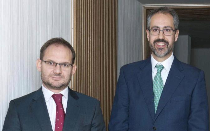 Jausas integra GMQ Abogados para impulsar su crecimiento en Madrid