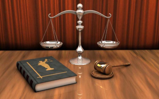 La Justicia avala la disparidad normativa de las autonomías