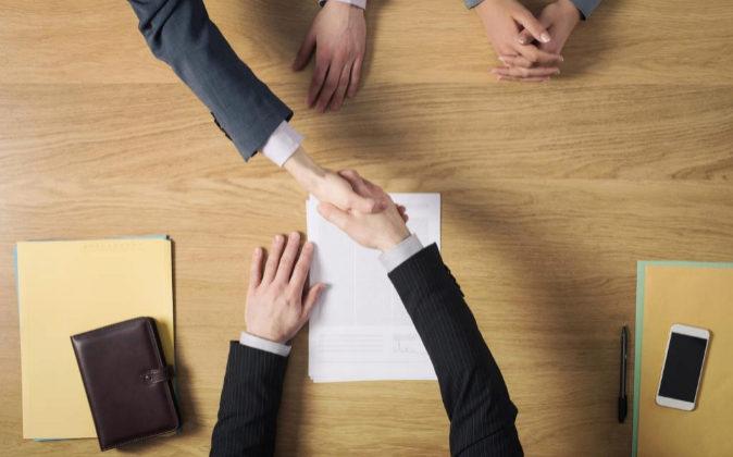 La responsabilidad social corporativa 'puntuará' para lograr contratos públicos