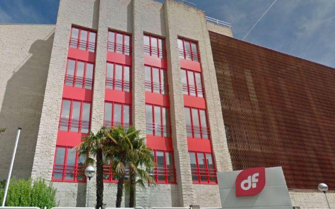 Una ingeniería insta el concurso de acreedores de Duro Felguera