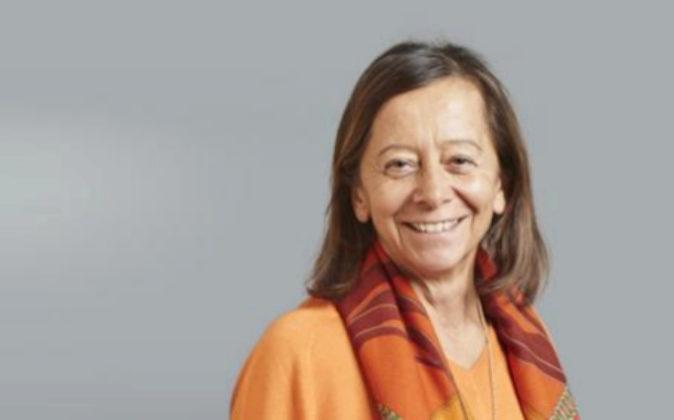 Dominique Senequier, CEO de Ardian.