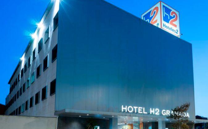 B&B Hotels, controlado por PAI Partners, entró en España en...