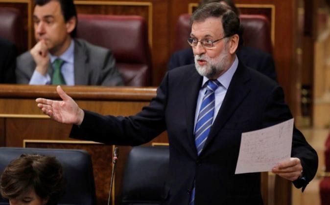 El Gobierno aprueba hoy un decreto para poder rescatar los planes y fondos de pensiones a los 10 años