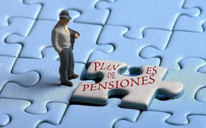 Planes y fondos de pensiones boe