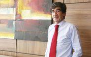 """Manuel Martín-Muñío está convencido del valor del """"label de..."""