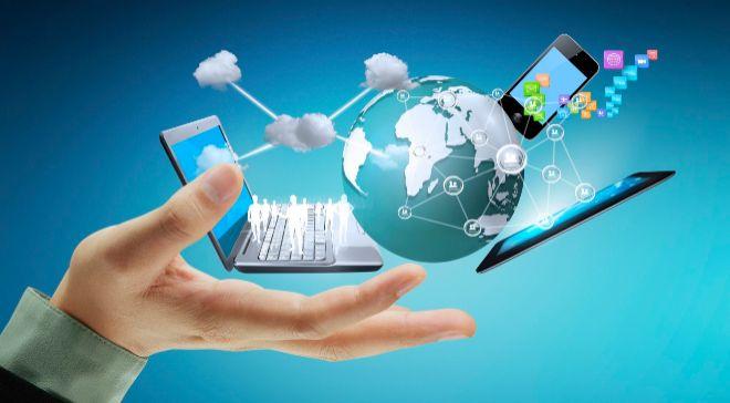 El informe 'Technology Vision' identifica cada año las...