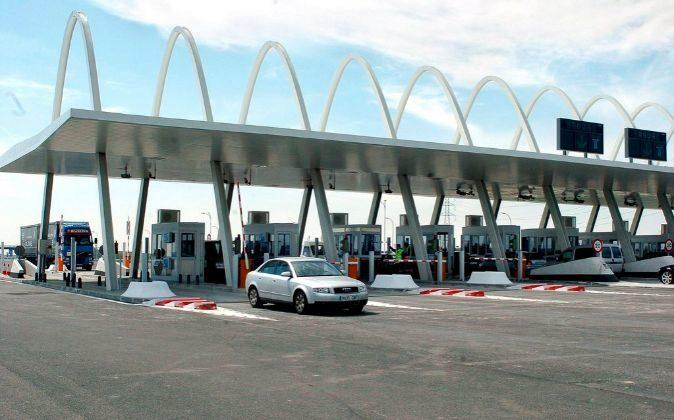 Fomento iniciará el rescate de las autopistas quebradas el 21 de febrero