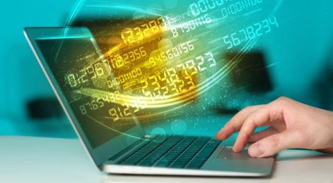 El rastro de nuestra vida digital es inabarcable. La generación...