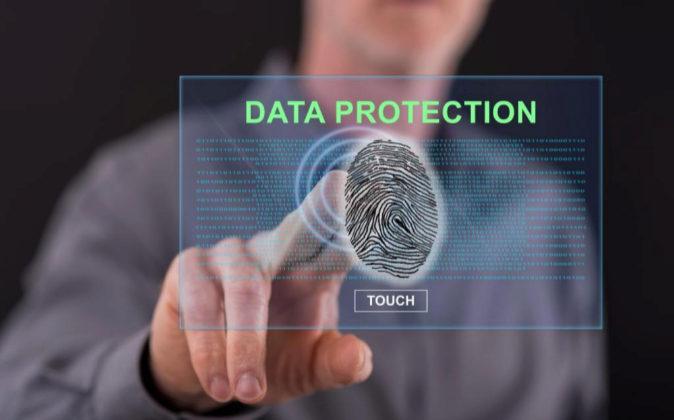 Guía para ponerse al día en protección de datos