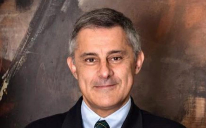 Jesús-María Silva deja la primera línea de la abogacía en Molins & Silva