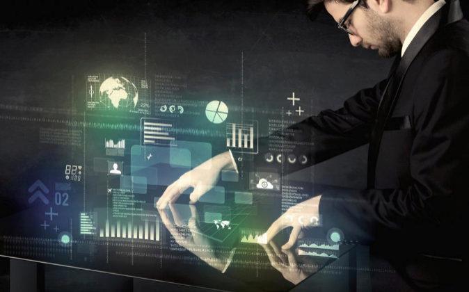 ¿Deben los despachos ofrecer servicios legales digitalizados mediante 'legaltech'?