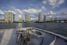 ¿Qué ver en dos días en Miami, la ciudad del lujo, el arte y el diseño más vanguardista?