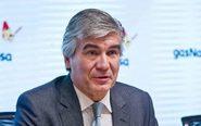 Francisco Reynés es el nuevo presidente ejecutivo de Gas Natural.