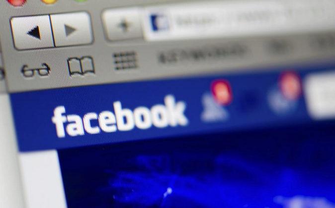 La Justicia belga dictamina que Facebook no cumple la ley de protección de datos