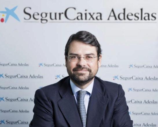 Adeslas Es La Aseguradora Mas Elegida Por Los Funcionarios De Muface