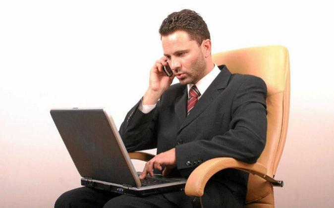 Socios de grandes despachos y marca personal