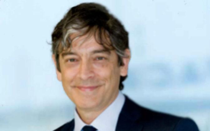 Carlos Buesa Arjol, director general de Oryzon Genomics.