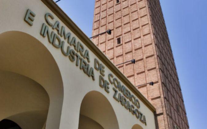 Más de 52.000 empresas de Zaragoza, llamadas a elegir a sus vocales ...