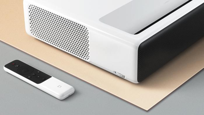 La marca china da a conocer este modelo que permite instalar...