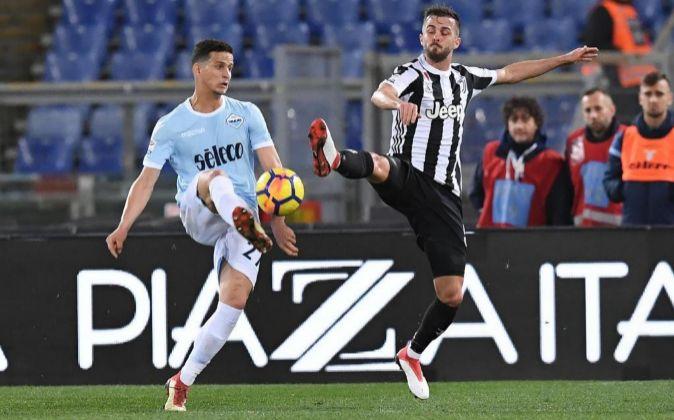 e830c97222387 Mediapro trasladará a Italia el modelo de fútbol en TV español ...