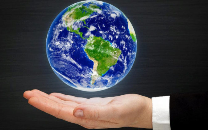 Los despachos de abogados españoles multiplican su presencia internacional
