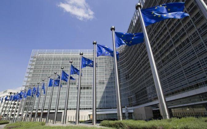 La UE aprueba la propuesta para multar a los asesores que oculten la elusión fiscal