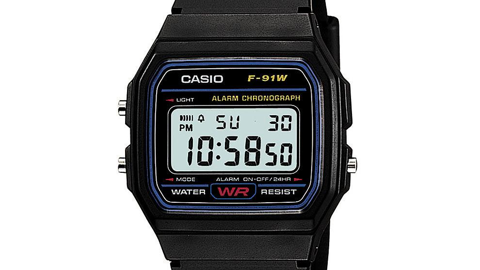 378cb44e333c Casio