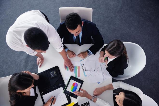 Control de la jornada de trabajo: la historia continúa