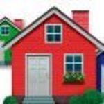Invertir y ganar con el alquiler de vivienda