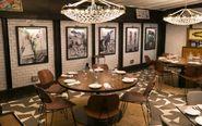 Restaurante Lobito de Mar, abierto el pasado verano en Marbella.