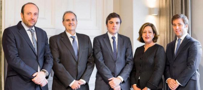 Cases & Lacambra crece en servicios financieros y fiscal